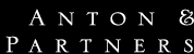 Anton & Partners, Inc Logo