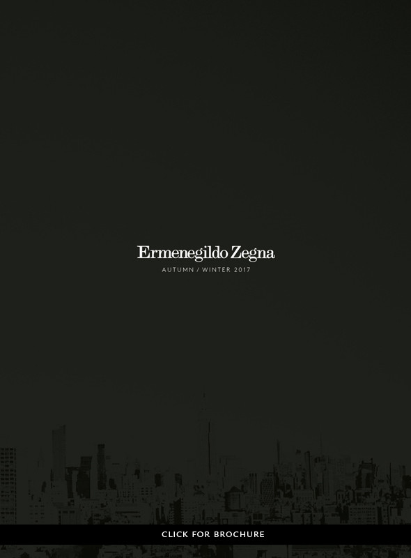 Zegna Brochure > Click to View